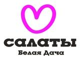 BD_heart