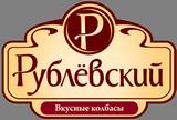 rublevsрkiy_logo