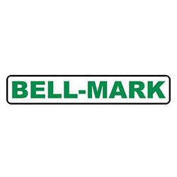Bell-Mark
