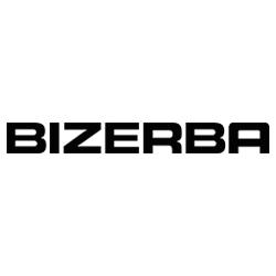 Bizebra